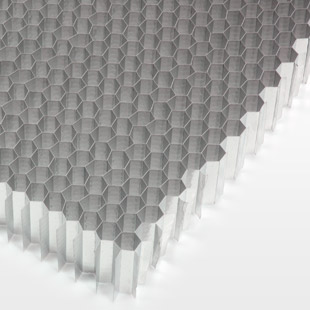 6 4mm 1 4 3000 Alloy Aluminium Honeycomb To Buy Online