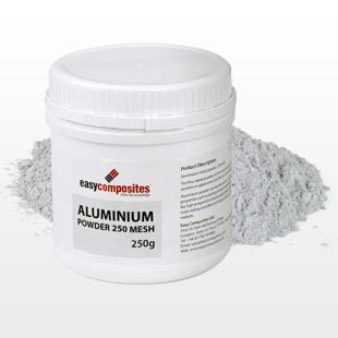 1kg Polycraft Copper Cold Cast Metal Filler Powder