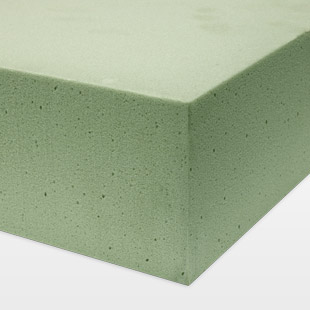 e921092ea9 High Density Polyurethane Pattern Making Foam Block - Easy Composites