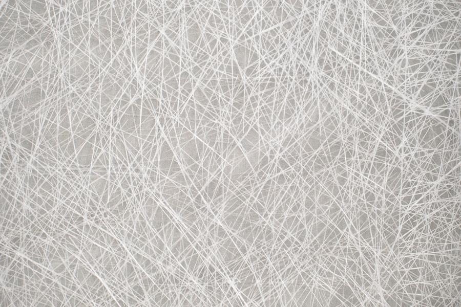 100g Chopped Strand Mat - Emulsion Bound