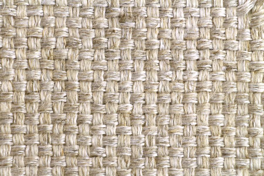 Biotex Flax Fibre Pla Thermoplastic 4 4 Plain Weave 500g 1