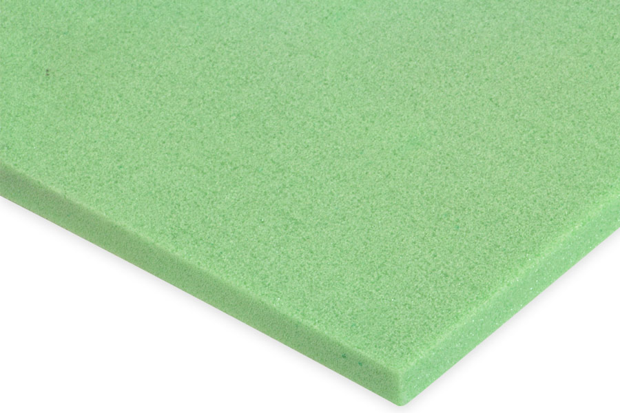 Closed Cell Pvc Foam Core Material Easy Composites
