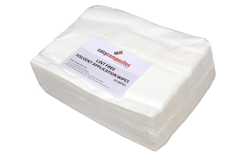 lint free wipes solvent application wipes for the. Black Bedroom Furniture Sets. Home Design Ideas